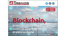 Especial IT Trends: Blockchain