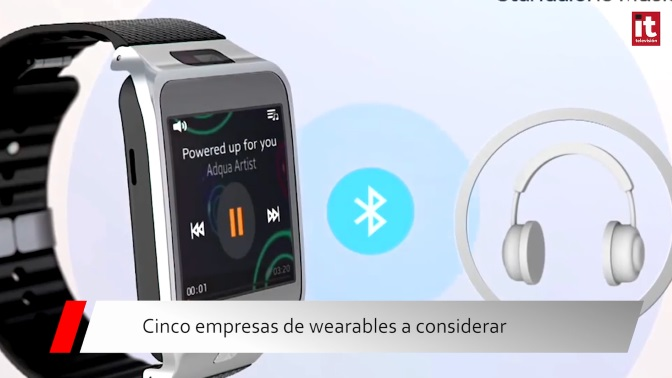 video_empresasWearables