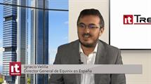 video_Equinix_ITTrends