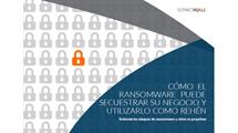 WP_Sonicwall_Ransomware