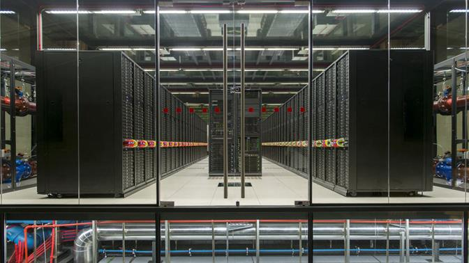 Supercomputador_MareNostrum_4