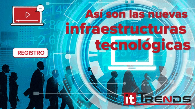 webinar_IT Trends_Infraestructuras_ondemand