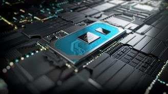 Intel Core. chips 10 generacion
