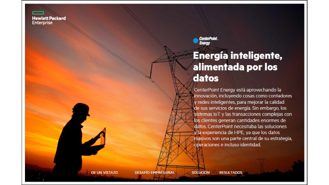 WP_HPE_CenterPointEnergy_2