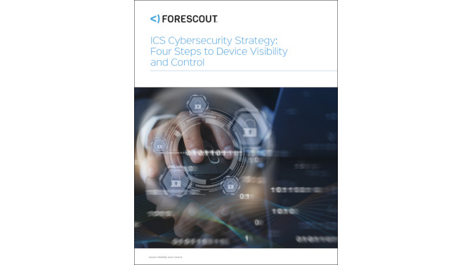 WP Forescout 1