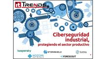 Revista_Ciberseguridad Industrial_2