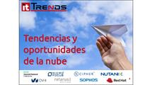 Revista Cloud_2