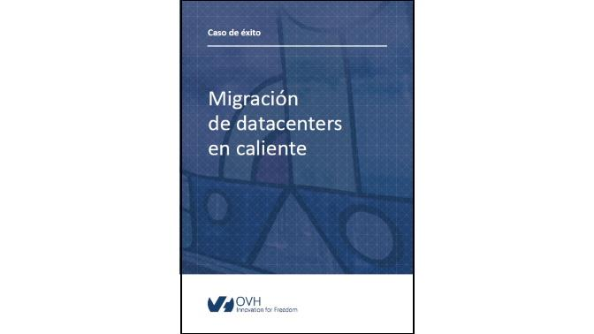 WP_OVH_Migración de Data Center
