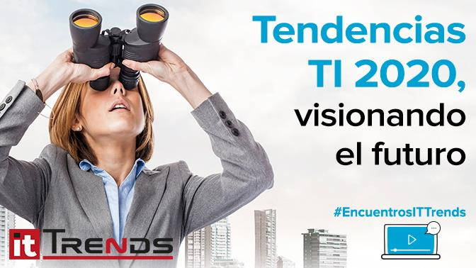 webinar_tendencias2020_ondemand