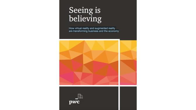 PWC Seeing is Believing