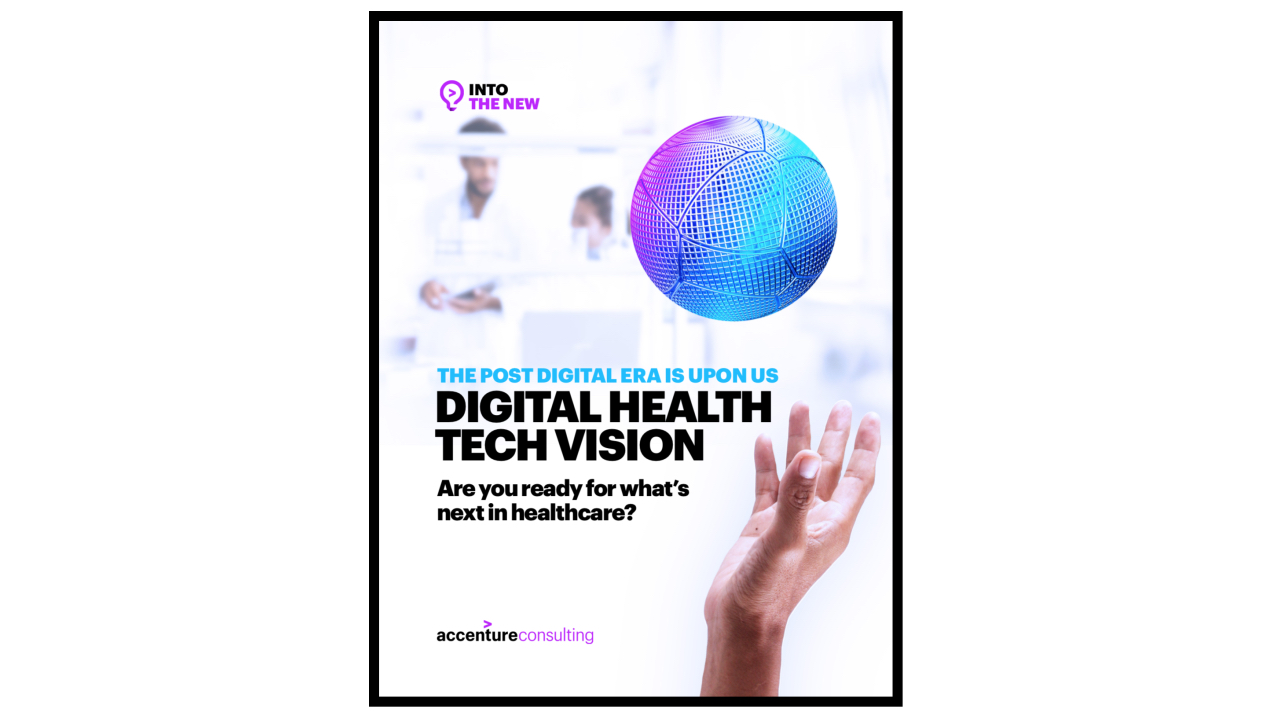 Accenture-Digital-Health-Tech-Vision-2019
