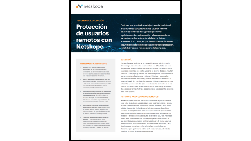 netskope_solution
