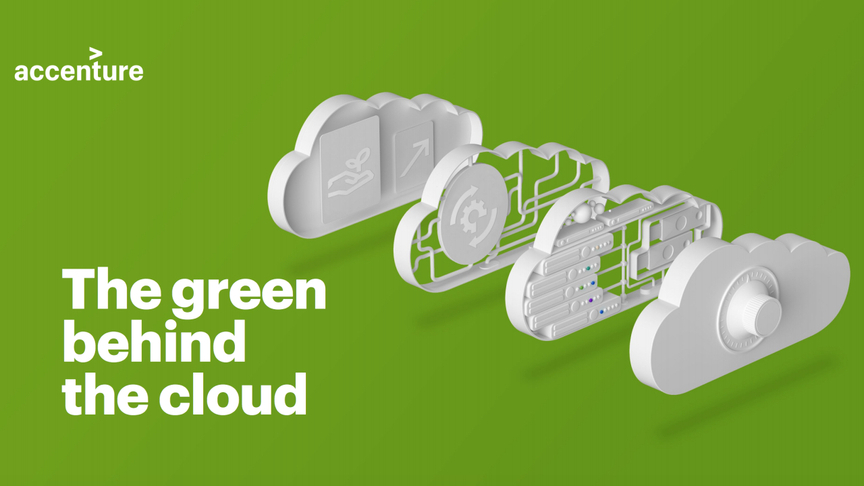 Accenture-Strategy-Green-Behind-Cloud-POV
