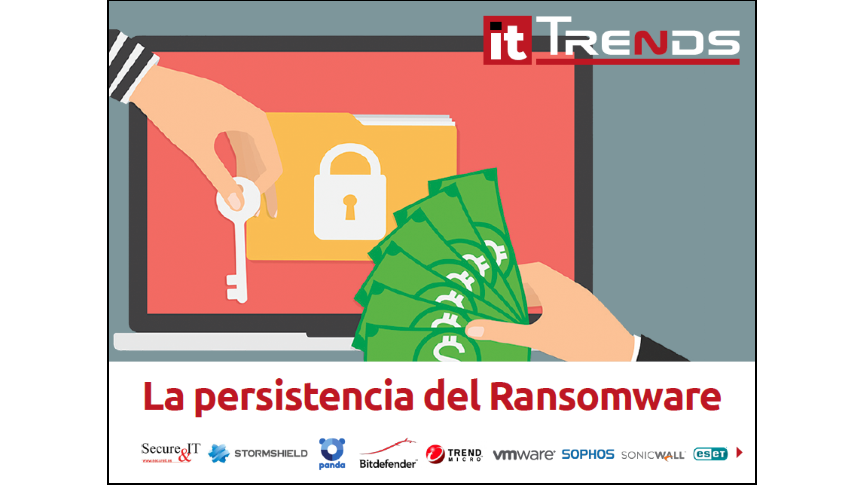 Especial_Ransomware_2