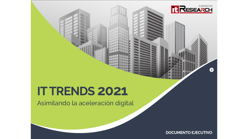 doc-ejecutivo-IT-Trends-2021